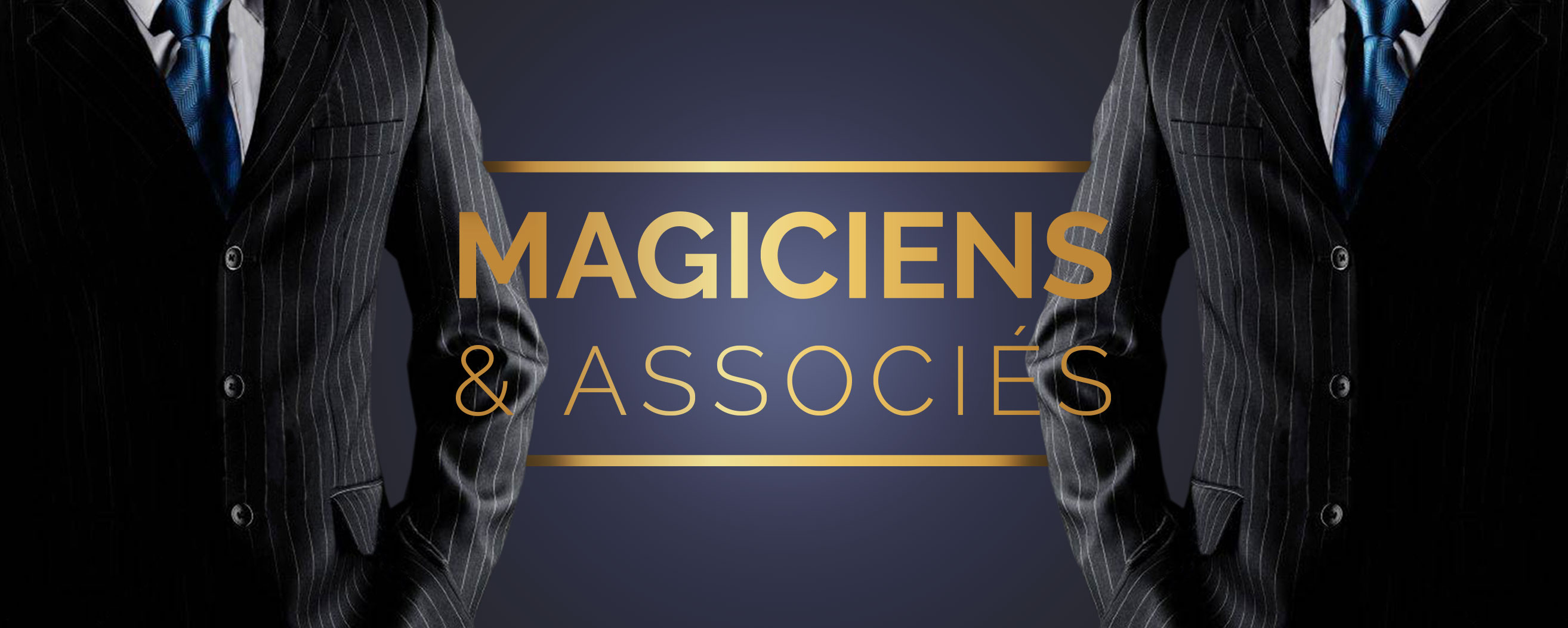 Magiciens & Associés Lyon